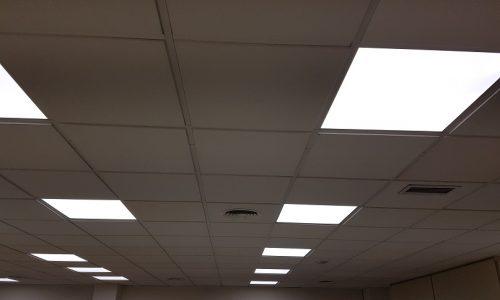 CHICFY  MALAGA ELECTRICIDAD  ELECTRICISTA KALITRI CCTV DATOS COMUNICACIONES